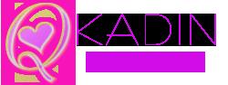QKadın Portal | Kadın Sitesi – Sağlık, Aşk, Diyet, Moda ve Dahası için Qkadin.com