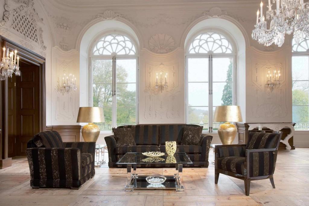 2015 trend salon in desenli duvar ka tlar. Black Bedroom Furniture Sets. Home Design Ideas