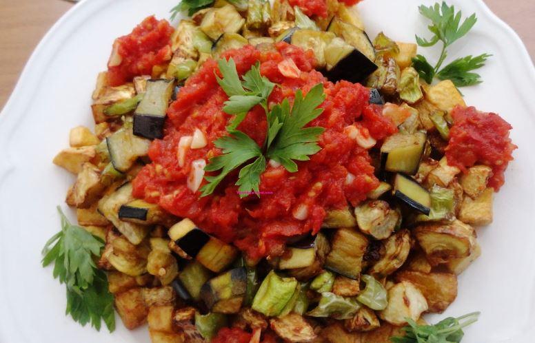 antalya-yoresel-yemekleri-1