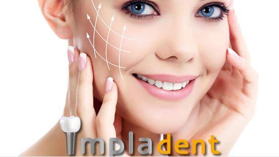 izmir ortodonti