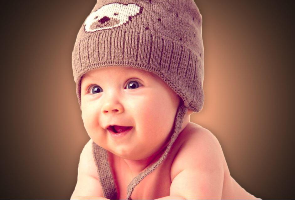 bebek-bezi-secimi-nasil-olmalidir.jpg